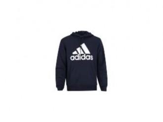 Imagem - Moleton Adidas Dt9943 - 13DT994320000394