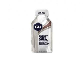 Imagem - Gel gu Energy 100 - 2000004310020000424