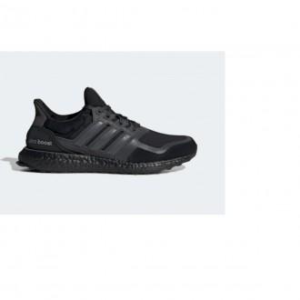 Imagem - Tênis Adidas Ultraboost S&L - 13EF1361ULTRABOOSTSL27