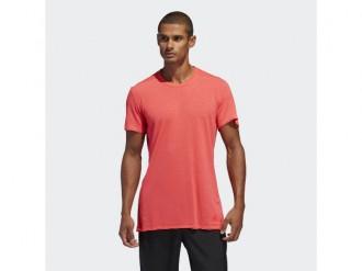 Imagem - Camiseta Adidas Dq2716 - 13DQ2716247