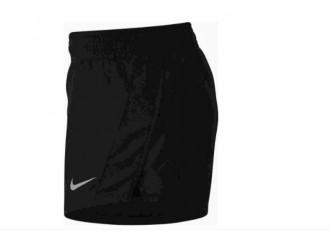 Imagem - Short Nike 8872298730 - 7887229873027