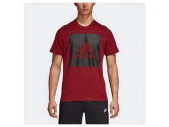 Imagem - Camiseta Adidas Cz8695 - 335