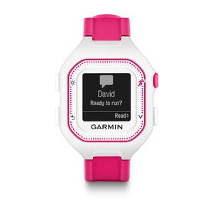 Imagem - Relógio GPS Garmin Forerunner 25 - 2.2705