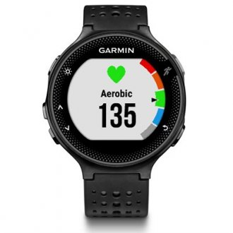 Imagem - Relógio GPS Garmin Forerunner 235 - 2.3030