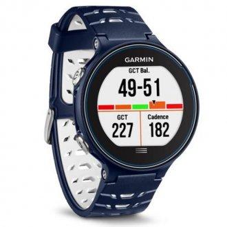 Imagem - Relógio GPS Garmin Forerunner 630  - 2.2984