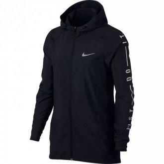 Imagem - Jaqueta corta vento Nike essential feminina - 20000377