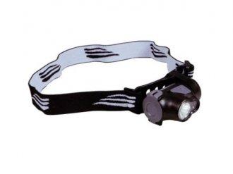 Imagem - Lanterna Nautika Corrida (Unisex) - 4.83
