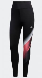 Imagem - Legging Adidas - 13GD454920000124