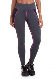 Legging Authen Pronto