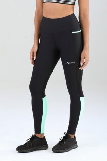 Imagem - Legging Authen Authentic Run Corifa - 2000003218AUFLECRF87
