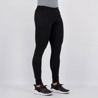 Imagem - Legging New Balance Accelerate (Masc) - 20BMP11229BK20000377