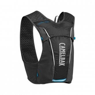 Imagem - Mochila de hidratação Camelbak Ultra Pro Vest - 2.5035