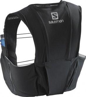 Imagem - Colete de hidratação Salomon S/Lab Sense Ultra 8 SET - 27