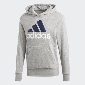 Imagem - Moletom com capuz Adidas Essentials Linear - 20000024
