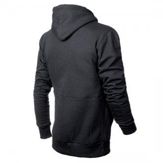 Imagem - Moletom New Balance Essentials Pullover Hoodie - 27