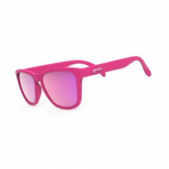 Imagem - Óculos de Sol Goodr Beckys Bachelorette Bacchanal - 20000053GRBACCHANAL247