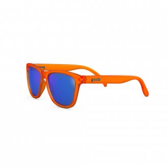 Imagem - Óculos de Sol Goodr Donkey Goggles - 20000053GRDONKEYGOGGLES70
