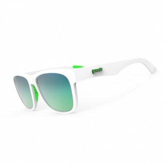 Imagem - Óculos de Sol Goodr Gangster AMRAPper - 20000053GRGANGSTER2