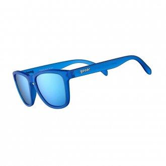 Imagem - Oculos de Sol Goodr Grfalkor Falkors (Unizex) - 20000053GRFALKORFALKORS5