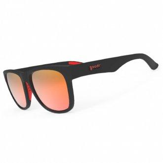 Imagem - Óculos de Sol Goodr Firebreather's Fireball Fury - 20000053GRFIREFIREBREATHERS53