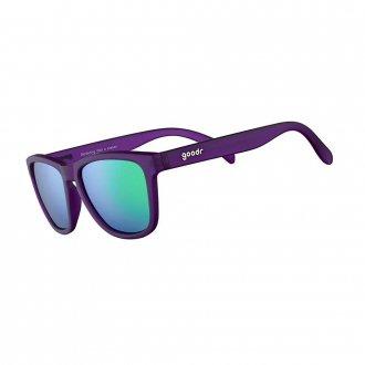 Imagem - Oculos de Sol Goodr Grgardening (Unisex) - 20000053GRGARDENING230