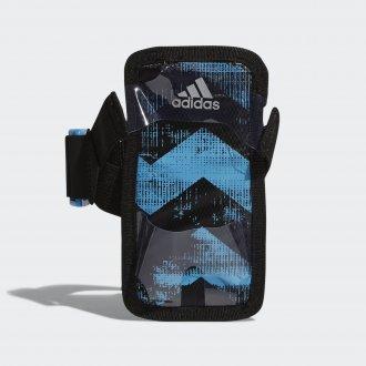 Imagem - Porta Celular Adidas - 13DT377619