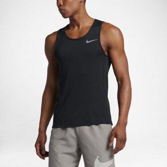Imagem - Regata Nike Cool Miler masculina - 27