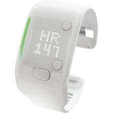 Imagem - Relógio Adidas miCoach Fit Smart - 2.1597