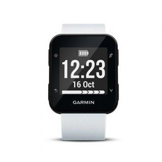 Imagem - Relógio GPS Garmin Forerunner 35 - 2.4636