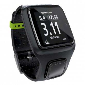 Imagem - Relógio GPS TomTom Runner - 27