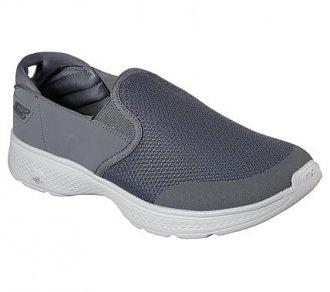 Imagem - Sapatilha Skechers Gowalk 4 Contain  - 105417120000024