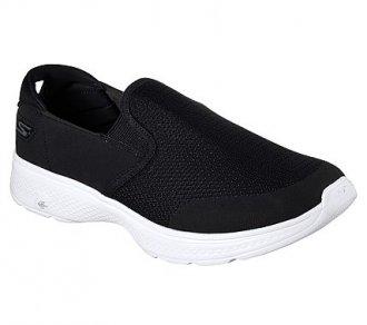 Imagem - Sapatilha Skechers Gowalk 4 Contain  - 105417120000230