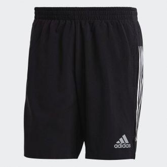 Imagem - Short Adidas Aeroready Designed 2 (Masc) - 13GT816120000377