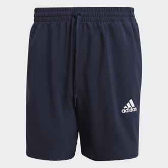Imagem - Short Adidas Chelsea (Masc) - 13GK96035