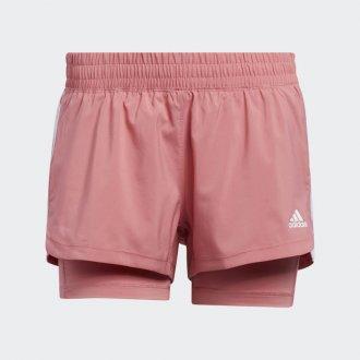 Imagem - Short Adidas Pacer 2 in 1 - 13GM303750
