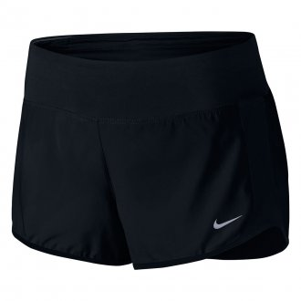 Imagem - Short Nike Crew feminino - 2.5678