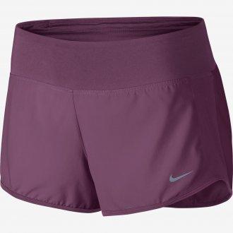 Imagem - Short Nike Crew feminino - 2.5679