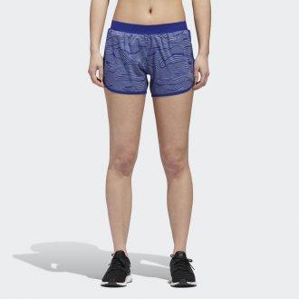 Imagem - Shorts Adidas M10 - 5