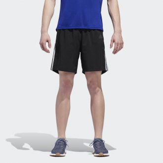 Imagem - Shorts Adidas  Running 3-Stripes - 27