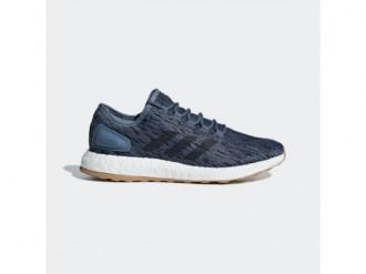 Imagem - Tênis Adidas Pureboost masculino - 280