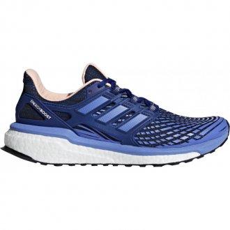 Imagem - Tênis Adidas Energyboost feminino - 182