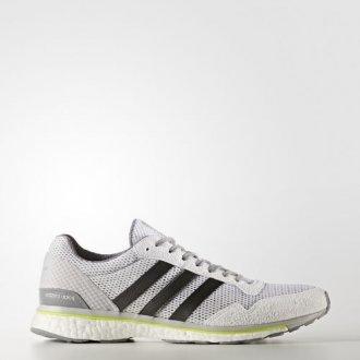 Imagem - Tênis Adidas Adizero Adios 3 - 2.5118