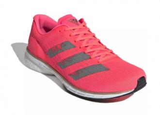 Imagem - Tenis Adidas Adizero Adios 5 - 13EG466720000440