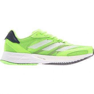 Imagem - Tenis Adidas Adizero Adios 6 (Masc) - 13H6751020000419