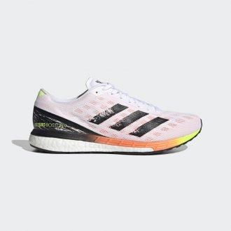 Imagem - Tenis Adidas Adizero Boston 9 - 13H6874181