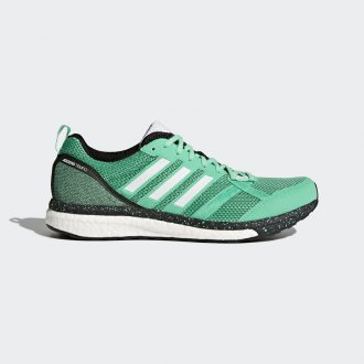 Imagem - Tênis Adidas Adizero Tempo Boost Masculino - 33
