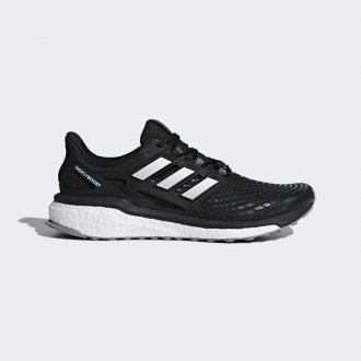 Imagem - Tênis Adidas Energy Boost masculino - 27