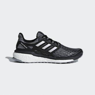 Imagem - Tênis Adidas Energy Boost feminino - 241