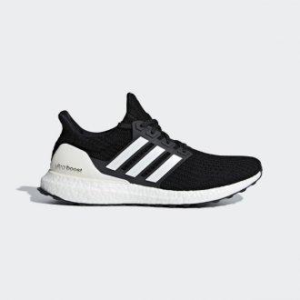 Imagem - Tênis Adidas Ultraboost masculino - 27