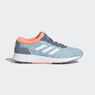 Imagem - Tênis Adidas Chronus Feminino - 282